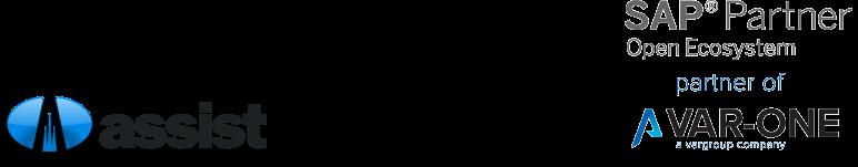image4773